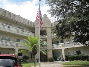 2284 Philippine Drive #11, Clearwater, FL 33763 (MLS #U8021833) :: Florida Real Estate Sellers at Keller Williams Realty