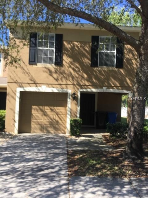 8552 Edgewater Place Boulevard, Tampa, FL 33615 (MLS #U8021945) :: The Duncan Duo Team