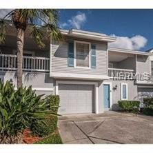 253 Nautilus Way, Treasure Island, FL 33706 (MLS #U8021968) :: Griffin Group