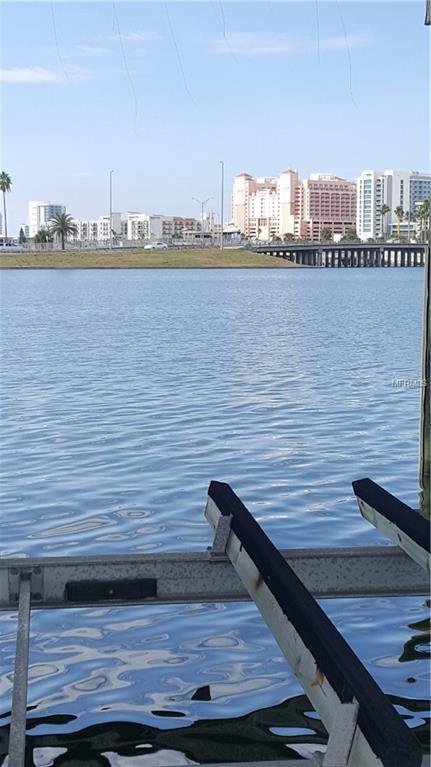 200 Windward Passage #15, Clearwater Beach, FL 33767 (MLS #U8022123) :: RealTeam Realty