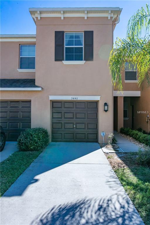 9448 Trumpet Vine Loop, Trinity, FL 34655 (MLS #U8023085) :: Lock and Key Team