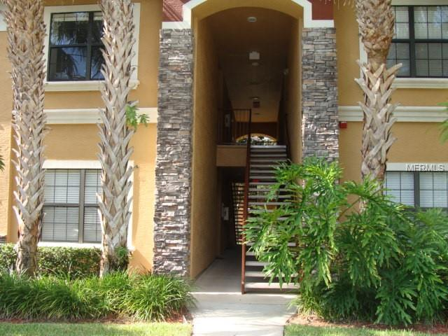 2171 Portofino Place 27-272, Palm Harbor, FL 34683 (MLS #U8024225) :: Lock and Key Team