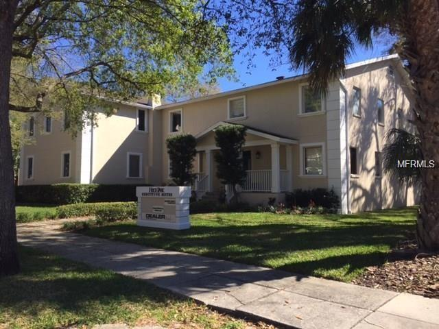 610 W Azeele Street, Tampa, FL 33606 (MLS #U8024423) :: Dalton Wade Real Estate Group