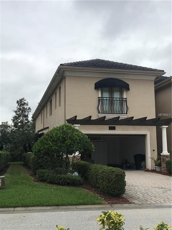 644 Saxony Boulevard, St Petersburg, FL 33716 (MLS #U8024654) :: Mark and Joni Coulter | Better Homes and Gardens