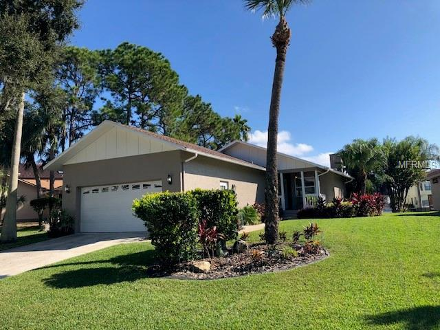 6312 Spoonbill Drive, New Port Richey, FL 34652 (MLS #U8024760) :: Mark and Joni Coulter | Better Homes and Gardens