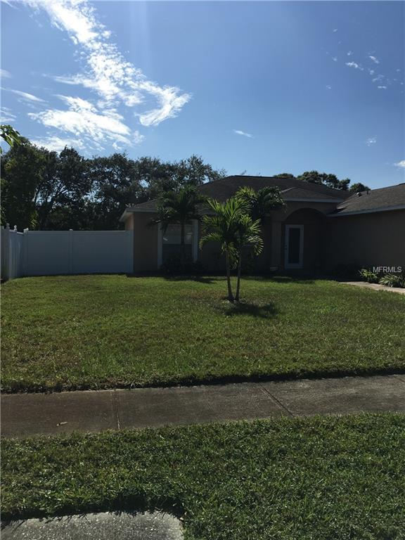 600 56TH Avenue S, St Petersburg, FL 33705 (MLS #U8025258) :: Jeff Borham & Associates at Keller Williams Realty