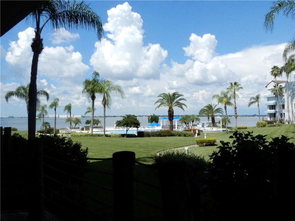5277 Isla Key Boulevard - Photo 1