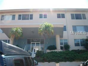 55 Harbor View Lane #205, Belleair Bluffs, FL 33770 (MLS #U8026505) :: Jeff Borham & Associates at Keller Williams Realty