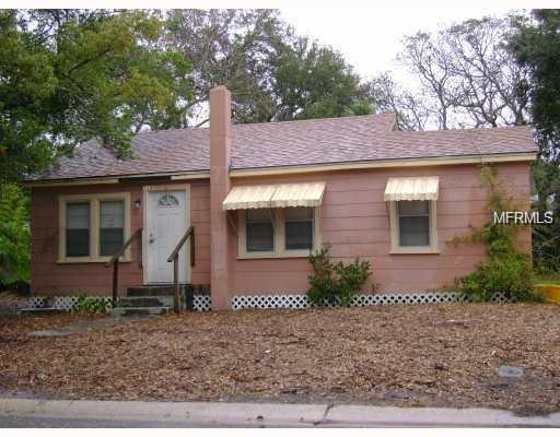 Address Not Published, Clearwater, FL 33756 (MLS #U8026662) :: Burwell Real Estate