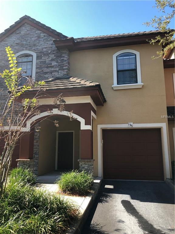 2148 Chianti Place 13-0135, Palm Harbor, FL 34683 (MLS #U8027243) :: Revolution Real Estate