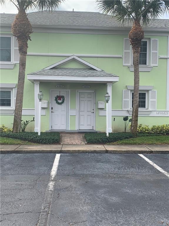 4951 Cobia Drive SE, St Petersburg, FL 33705 (MLS #U8027368) :: The Lockhart Team