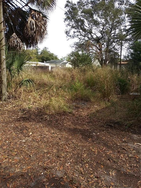 2311 Williams Drive, Seminole, FL 33778 (MLS #U8027791) :: Beach Island Group