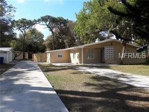 2710, 2720 Adrian Avenue, Largo, FL 33774 (MLS #U8027802) :: Beach Island Group