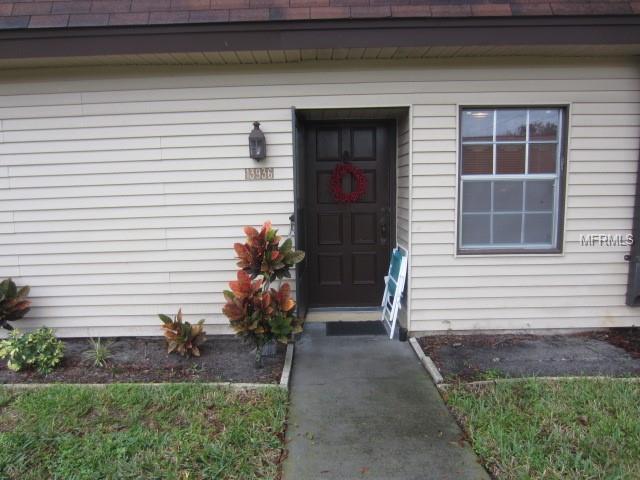 13936 Mission Oaks Boulevard #13936, Seminole, FL 33776 (MLS #U8028856) :: Burwell Real Estate