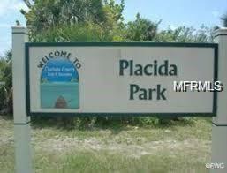 130 Bonita Street, Placida, FL 33946 (MLS #U8029398) :: The Duncan Duo Team