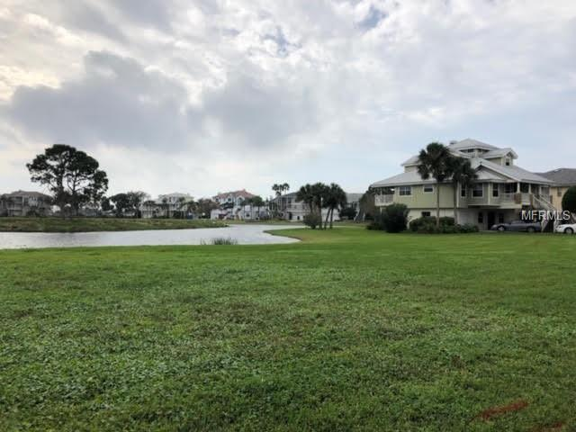 Sandpiper Pointe Court, Tarpon Springs, FL 34689 (MLS #U8030083) :: Mark and Joni Coulter | Better Homes and Gardens