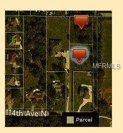 114TH Avenue, Largo, FL 33774 (MLS #U8030170) :: Griffin Group
