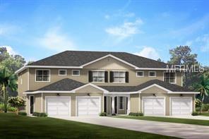 510 Frances Street, Dunedin, FL 34698 (MLS #U8030280) :: Dalton Wade Real Estate Group