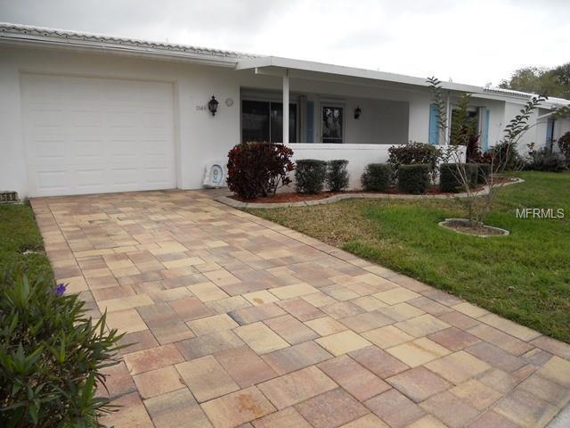 3560 91ST Avenue N, Pinellas Park, FL 33782 (MLS #U8030527) :: Charles Rutenberg Realty