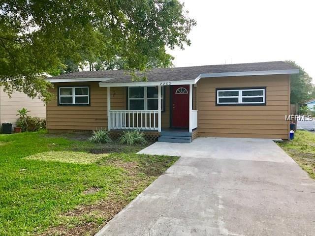 7760 64TH Street N, Pinellas Park, FL 33781 (MLS #U8030555) :: Charles Rutenberg Realty