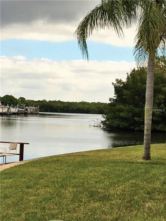361 Mount Isle Avenue NE #402, St Petersburg, FL 33702 (MLS #U8030667) :: Lockhart & Walseth Team, Realtors