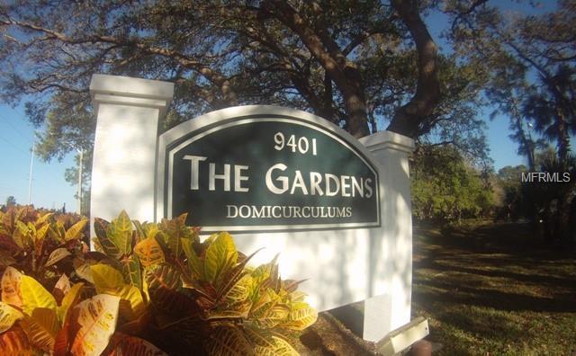 114 Cedarwood Circle #114, Seminole, FL 33777 (MLS #U8030711) :: Charles Rutenberg Realty