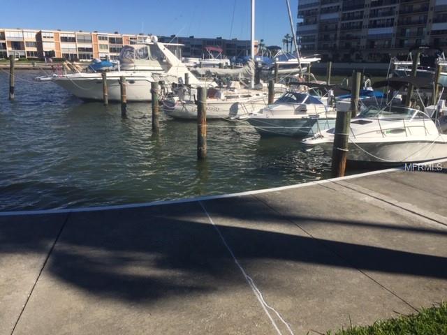 7910 Sun Island Drive - Photo 1