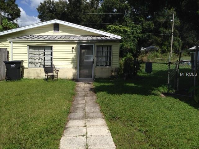 3751 N 51ST Avenue N, St Petersburg, FL 33714 (MLS #U8030903) :: Charles Rutenberg Realty