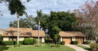 2212 Sequoia Drive, Clearwater, FL 33763 (MLS #U8031089) :: Jeff Borham & Associates at Keller Williams Realty