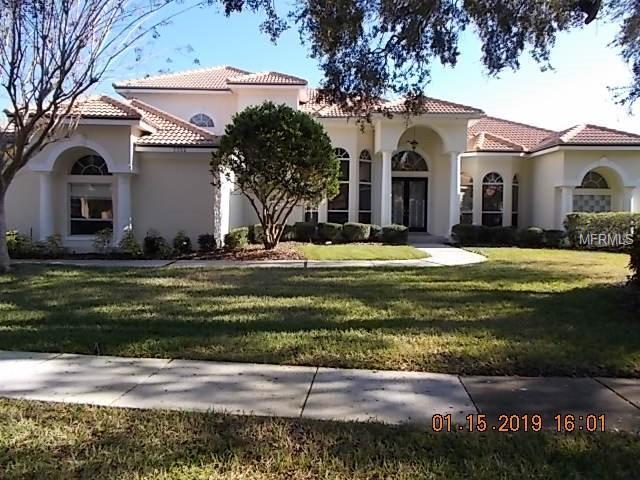 7352 Sawgrass Point Drive N, Pinellas Park, FL 33782 (MLS #U8031102) :: Arruda Family Real Estate Team
