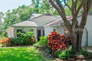 297 Ixora Drive #297, Palm Harbor, FL 34684 (MLS #U8031375) :: Paolini Properties Group