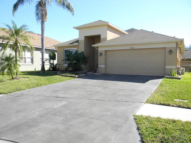 27218 Liriope Court, Wesley Chapel, FL 33544 (MLS #U8031381) :: Delgado Home Team at Keller Williams