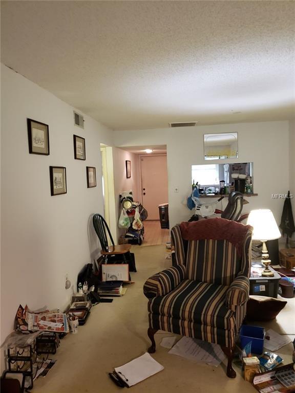 3038 Eastland Boulevard F308, Clearwater, FL 33761 (MLS #U8031389) :: Lock & Key Realty