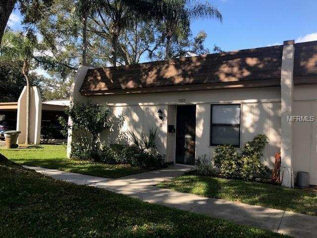 2962 Flint Drive S, Clearwater, FL 33759 (MLS #U8031398) :: Lock & Key Realty