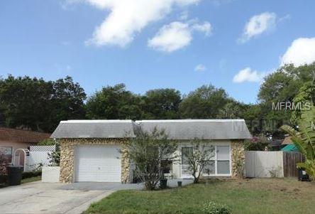 12288 Eldon Drive, Largo, FL 33774 (MLS #U8031467) :: Burwell Real Estate