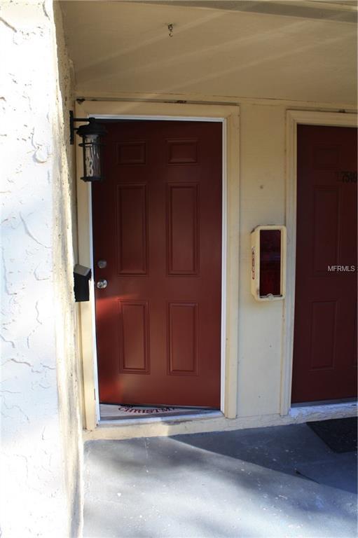 7551 Abonado Road, Tampa, FL 33615 (MLS #U8031671) :: Lovitch Realty Group, LLC