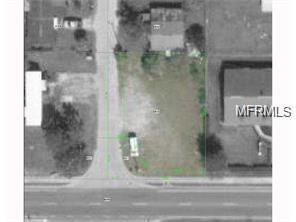 8215 Massachusetts Avenue, New Port Richey, FL 34652 (MLS #U8032562) :: Cartwright Realty