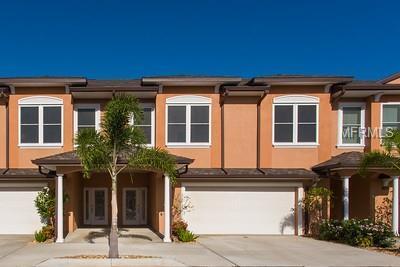 813 Date Palm Lane, St Petersburg, FL 33707 (MLS #U8033743) :: Delgado Home Team at Keller Williams