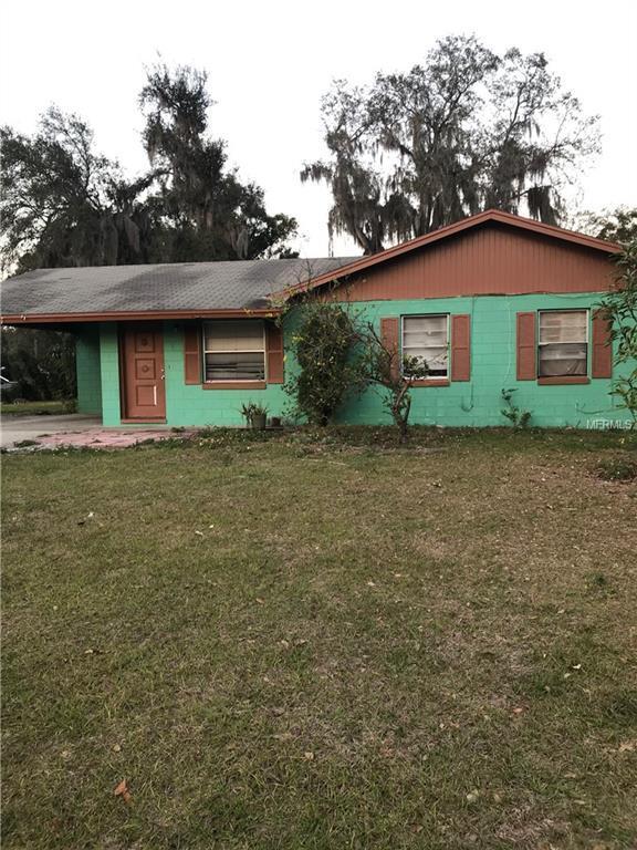 4320 Peggy Way, Bartow, FL 33830 (MLS #U8034031) :: Welcome Home Florida Team