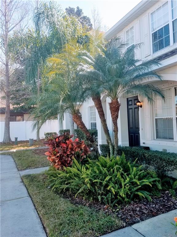 8772 Christie Drive, Largo, FL 33771 (MLS #U8034379) :: NewHomePrograms.com LLC