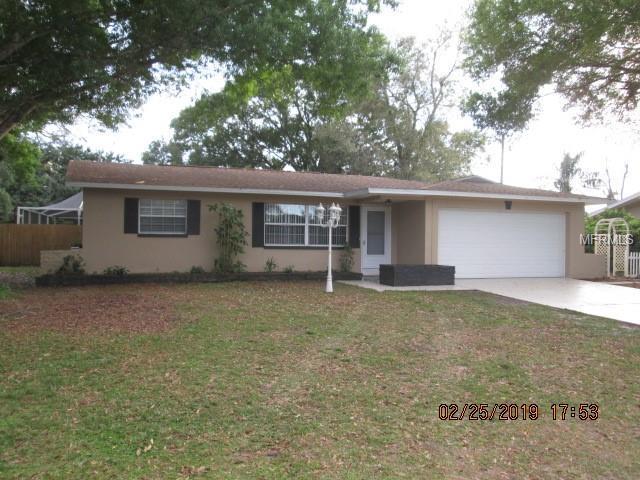 3094 Roberta Street, Largo, FL 33771 (MLS #U8036079) :: Mark and Joni Coulter | Better Homes and Gardens