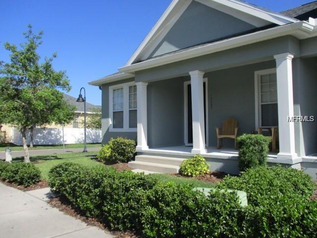 10207 Porch Street, New Port Richey, FL 34655 (MLS #U8036161) :: The Duncan Duo Team