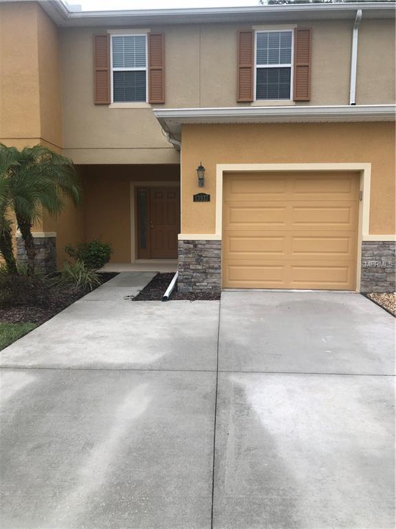 13937 River Willow Place, Tampa, FL 33637 (MLS #U8036424) :: The Duncan Duo Team