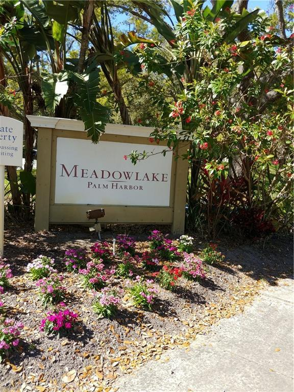 2690 Coral Landing Blvd Boulevard #422, Palm Harbor, FL 34684 (MLS #U8036914) :: Mark and Joni Coulter   Better Homes and Gardens