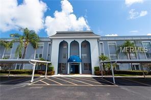 701 Poinsettia Road #218, Belleair, FL 33756 (MLS #U8037971) :: Burwell Real Estate