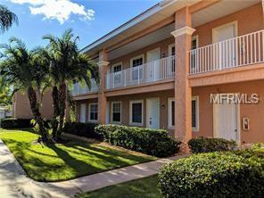 21011 Picasso Court I102, Land O Lakes, FL 34637 (MLS #U8038055) :: RE/MAX Realtec Group