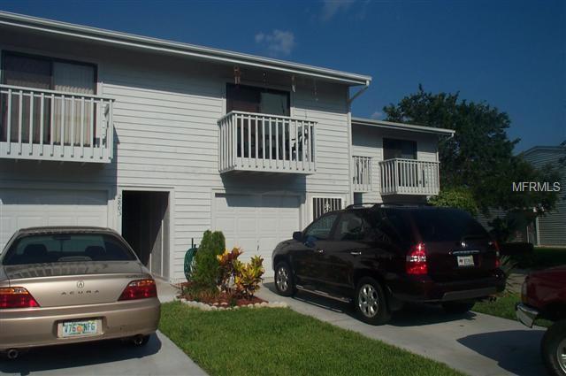 6304 92ND Place N #2802, Pinellas Park, FL 33782 (MLS #U8038120) :: Charles Rutenberg Realty