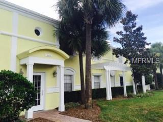 201 Pompano Drive SE C, St Petersburg, FL 33705 (MLS #U8038330) :: RE/MAX Realtec Group