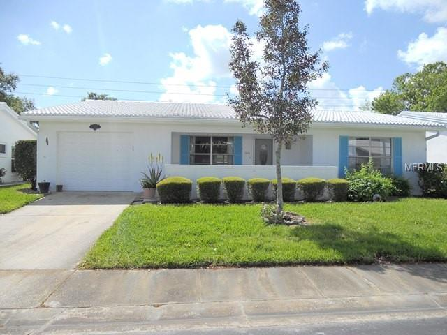 3616 90TH Terrace N, Pinellas Park, FL 33782 (MLS #U8038514) :: Charles Rutenberg Realty