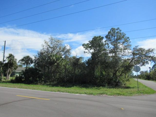 26425 Notre Dame Boulevard, Punta Gorda, FL 33955 (MLS #U8038574) :: The Duncan Duo Team